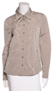 Bogner Gray Jacket