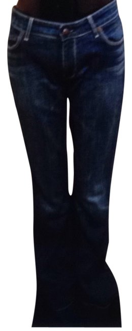 Preload https://item5.tradesy.com/images/rich-and-skinny-trouser-wide-leg-jeans-washlook-2201304-0-0.jpg?width=400&height=650