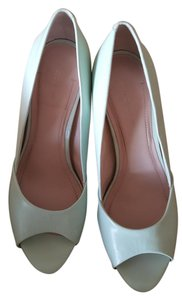 BCBGeneration Mint Unsure Pumps Size US 10 Regular (M, B)