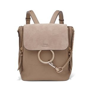 4bcd1b5e6bd Chloé Bags on Sale - Up to 70% off at Tradesy