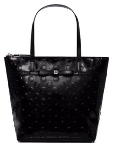 af7c3b6d6522 Kate Spade Purses | Kate Spade Bags on Sale - Up to 90% off at Tradesy