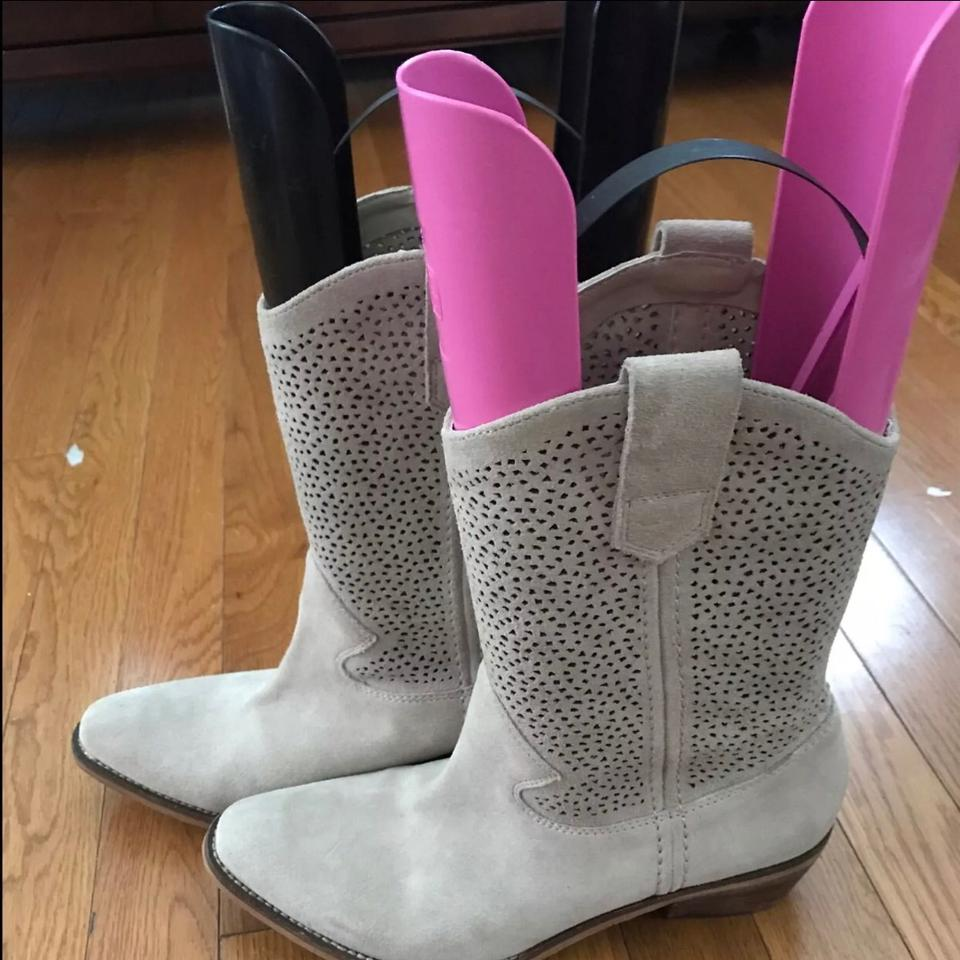 933eb3addc5 Pl-bastille Boots/Booties