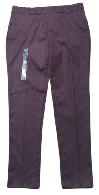 Preload https://img-static.tradesy.com/item/22017596/banana-republic-burgundy-martin-fit-skinny-pants-size-8-m-29-30-0-2-650-650.jpg