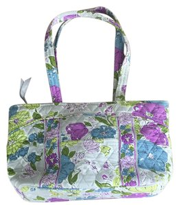 f502bd5f99 Multicolor Vera Bradley Bags - Up to 90% off at Tradesy