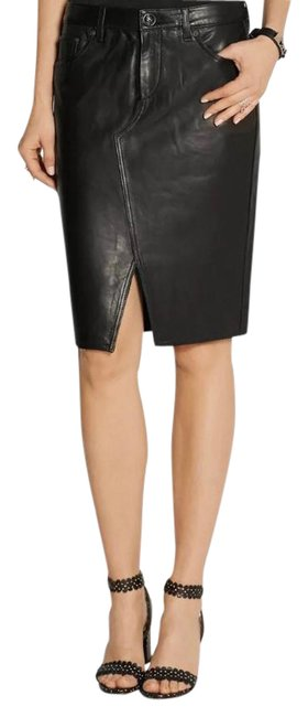 Preload https://img-static.tradesy.com/item/22018241/rag-and-bone-and-tampa-leather-retail-895-skirt-size-2-xs-26-0-1-650-650.jpg