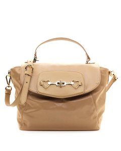 Moschino Satchel Hand Shoulder Bag