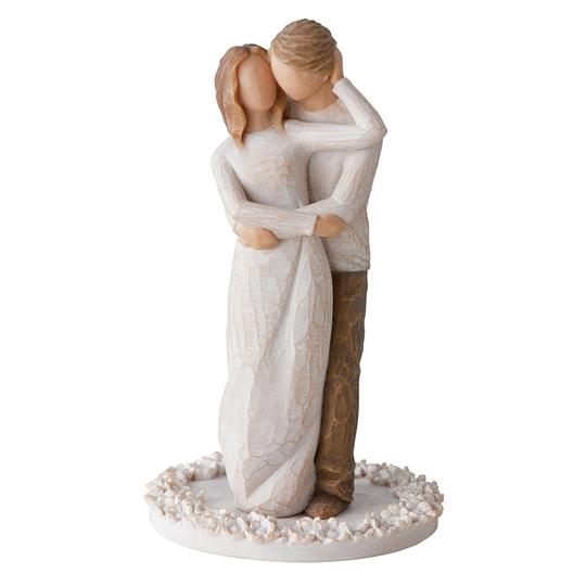 Preload https://img-static.tradesy.com/item/22018412/multi-color-together-or-gift-figurine-for-newlyweds-cake-topper-0-0-540-540.jpg
