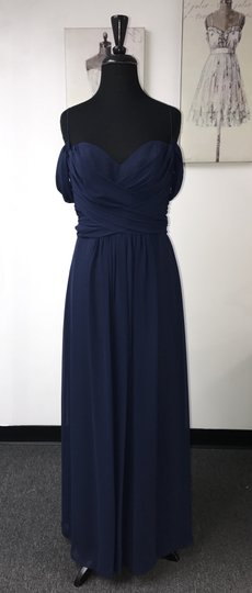 Preload https://img-static.tradesy.com/item/22018518/jim-hjelm-occasions-indigo-chiffon-5508-formal-bridesmaidmob-dress-size-12-l-0-0-540-540.jpg