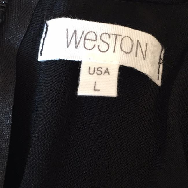 Weston Wear Dress
