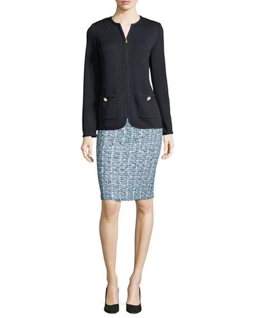 Preload https://img-static.tradesy.com/item/22019045/st-john-multicolor-collection-knit-pencil-straight-bright-white-green-black-knee-length-skirt-size-0-0-2-650-650.jpg