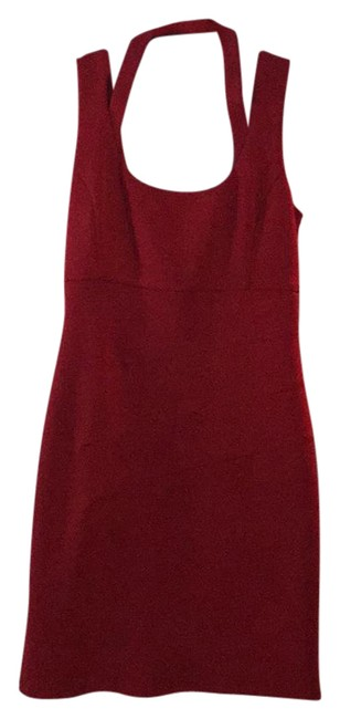 Preload https://img-static.tradesy.com/item/22019082/guess-red-angeles-short-cocktail-dress-size-12-l-0-1-650-650.jpg