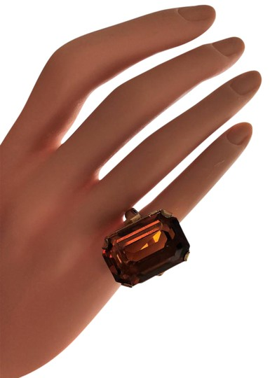 Other Art Deco ring