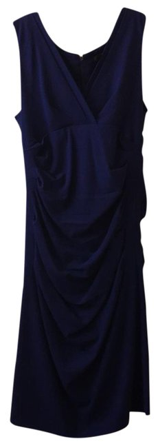 Preload https://img-static.tradesy.com/item/22019174/bcbgmaxazria-navy-blue-none-mid-length-workoffice-dress-size-12-l-0-1-650-650.jpg