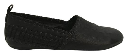 Preload https://img-static.tradesy.com/item/22019227/house-of-harlow-1960-black-flats-size-eu-39-approx-us-9-regular-m-b-0-1-540-540.jpg