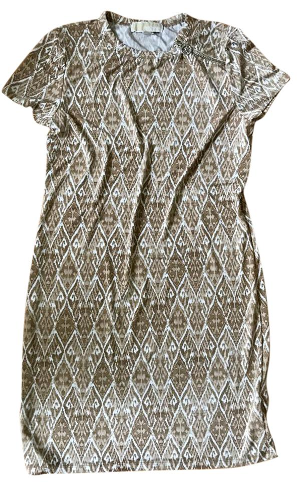 5d262ce790b1 Michael Kors Clothing - Up to 70% off a Tradesy (Page 10)