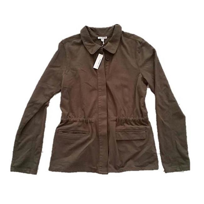 Preload https://img-static.tradesy.com/item/22019963/james-perse-free-shipping-utility-miltary-jacket-size-8-m-0-0-650-650.jpg