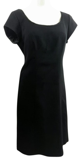 Preload https://img-static.tradesy.com/item/22020067/cabi-black-little-with-rolled-chiffon-trim-mid-length-cocktail-dress-size-6-s-0-1-650-650.jpg