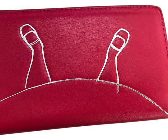 Preload https://img-static.tradesy.com/item/22020071/marc-by-marc-jacobs-i-am-not-like-other-girls-wallet-0-1-540-540.jpg