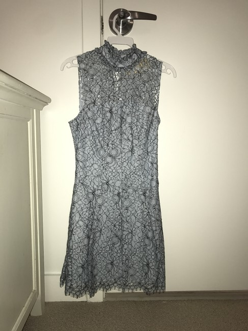 LIKELY Dress