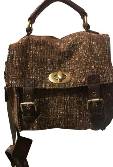 Preload https://img-static.tradesy.com/item/22020187/mark-and-james-by-badgley-mischka-bodymessenger-wooltweed-brown-tweed-with-leather-trim-cross-body-b-0-1-540-540.jpg