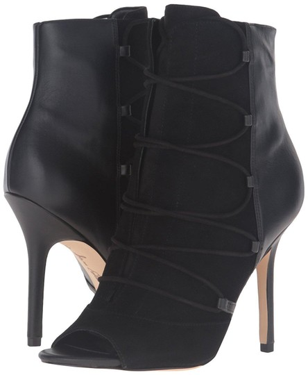 Preload https://img-static.tradesy.com/item/22020269/sam-edelman-black-asher-peep-toe-suede-leather-ankle-bootsbooties-size-us-75-regular-m-b-0-0-540-540.jpg