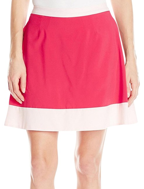 Preload https://img-static.tradesy.com/item/22020388/puma-red-pink-active-flare-rose-performance-skirt-skort-size-8-m-29-30-0-1-650-650.jpg