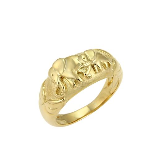 Preload https://img-static.tradesy.com/item/22020420/van-cleef-and-arpels-21310-elephant-band-in-18k-yellow-gold-ring-0-0-540-540.jpg