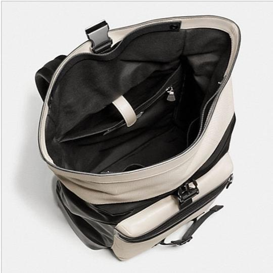 Coach Sale New With Tags Men's Backpack