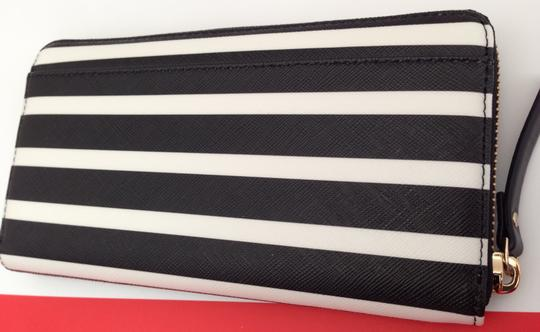 Kate Spade NWT Brightwater Drive Neda wallet