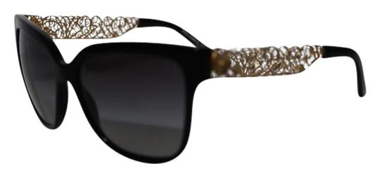 Preload https://img-static.tradesy.com/item/22020891/dolce-and-gabbana-black-and-gold-filigrana-dg4212-sunglasses-0-1-540-540.jpg