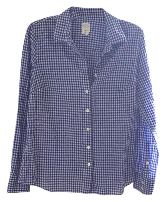 Preload https://img-static.tradesy.com/item/22020948/jcrew-the-perfect-shirt-by-button-down-top-size-8-m-0-1-650-650.jpg