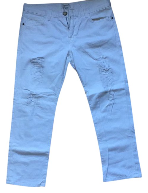 Preload https://img-static.tradesy.com/item/22020959/currentelliott-loose-fitting-with-holes-on-front-relaxed-fit-jeans-size-28-4-s-0-1-650-650.jpg