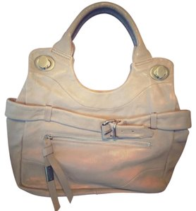 Foley and corrina Hobo Bag