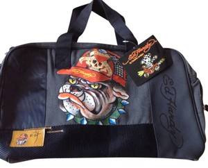 Ed Hardy On Sale Up To 85 Off At Tradesy