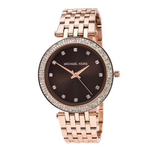 Michael Kors Brand New and Authentic Michael Kors Women's Watch MK3217