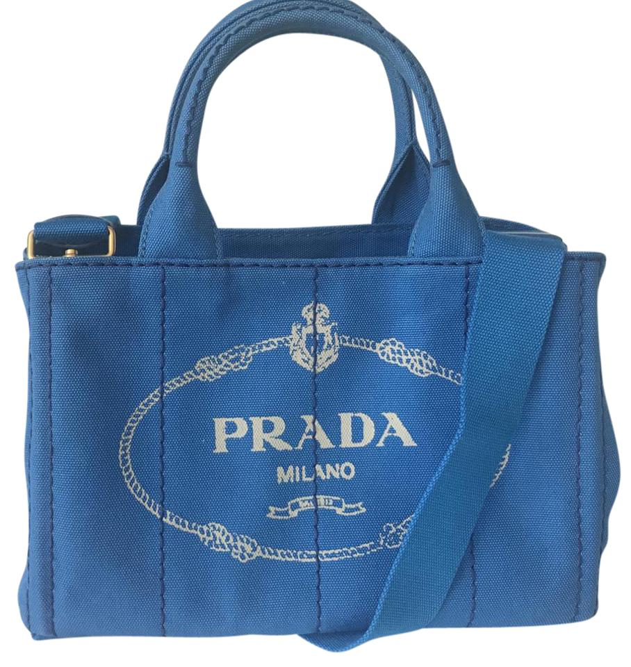 9e051f13e6c8 Prada Body Bag Price. Prada Cross Body Bag - Tradesy