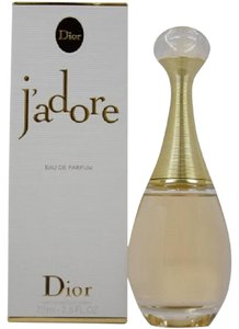 Dior Jadore by Christian Dior Eau de Parfum Spray 2.5oz/75 ml New in box.