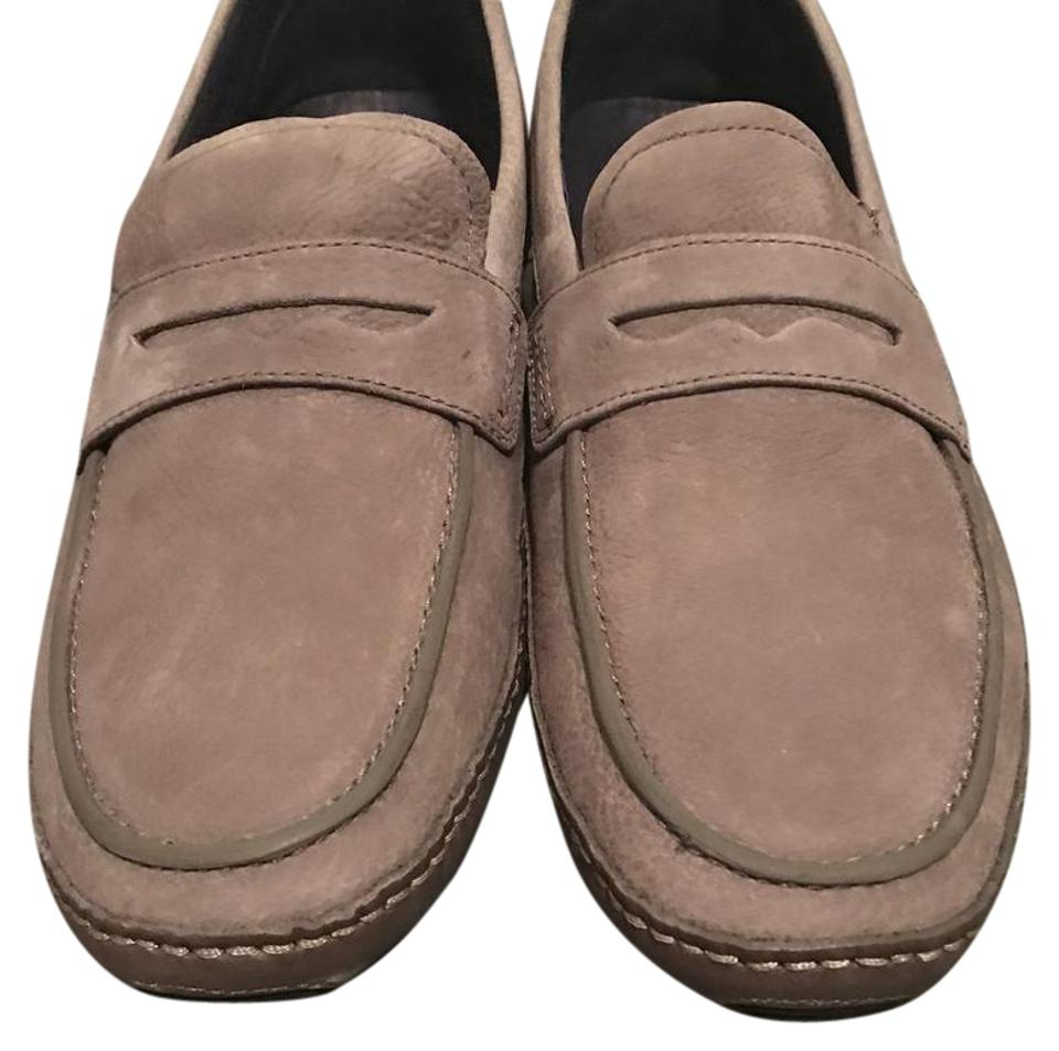 Sandals Cole Haan Cole Gray Haan wa8fqf