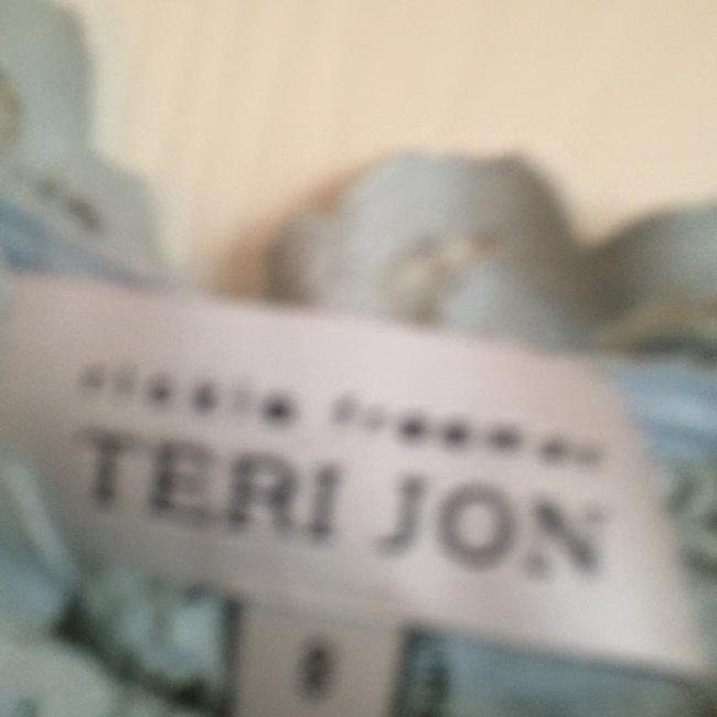Teri Jon Dress