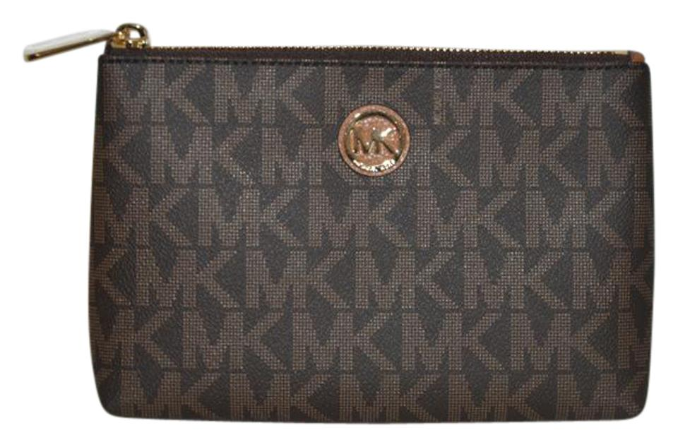 e97ff7d277fc Michael Kors Bags - Up to 90% off at Tradesy
