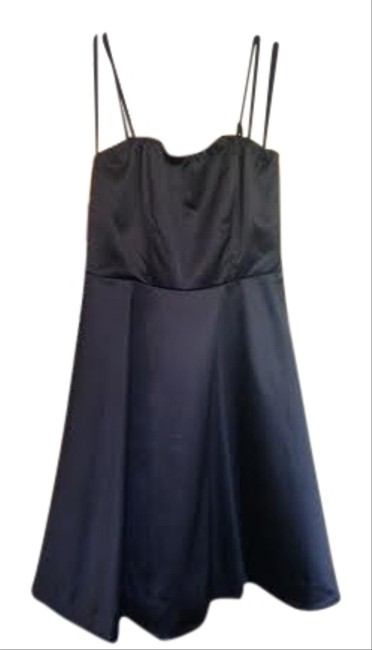 Preload https://item5.tradesy.com/images/the-limited-black-above-knee-cocktail-dress-size-2-xs-2202679-0-1.jpg?width=400&height=650