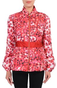 Moncler Gamme Rouge Multi-Color Jacket