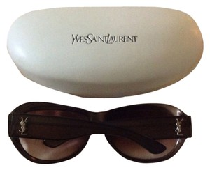 Saint Laurent Yves St Laurent SUNNIES
