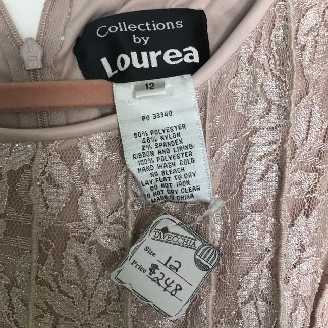 Collections By Lourea Dress
