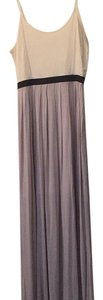 Maxi Dress by LC Lauren Conrad