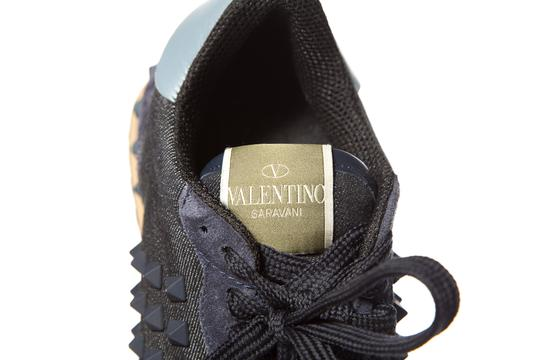Valentino Denim Athletic