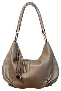 C. Luce Hobo Bag
