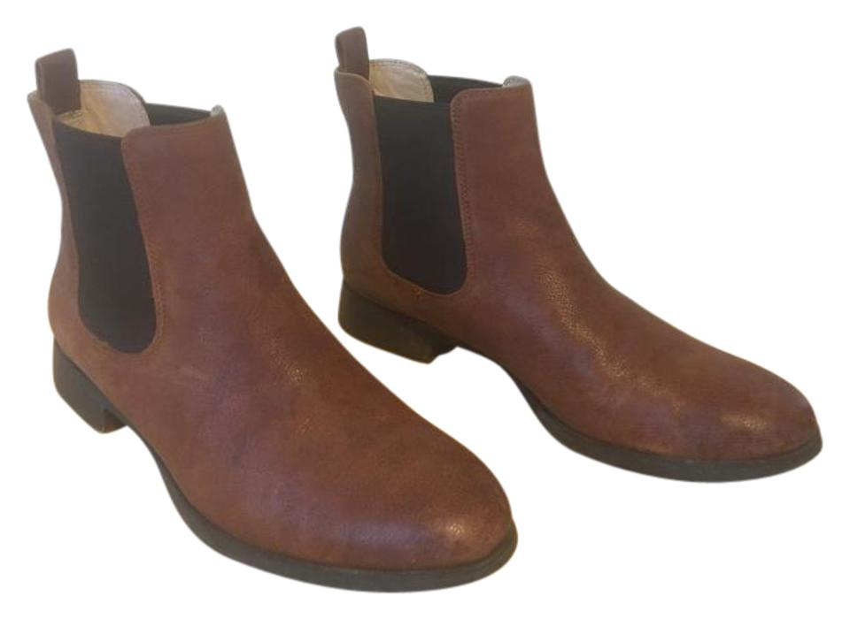 WOMEN Mariella Clarks Brown Mariella WOMEN Busby Boots/Booties quality products 53e5b6