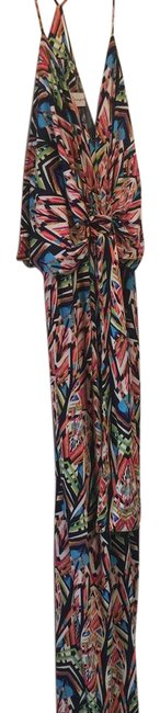 Preload https://img-static.tradesy.com/item/22029790/t-bags-los-angeles-multicolored-long-casual-maxi-dress-size-12-l-0-1-650-650.jpg