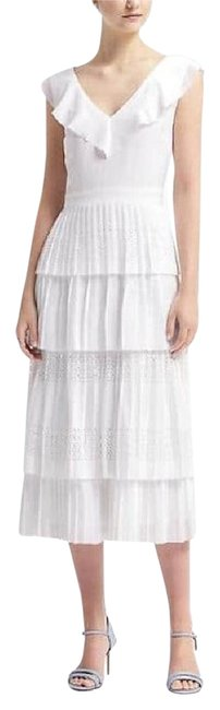 Preload https://img-static.tradesy.com/item/22029793/banana-republic-white-laser-cut-pleated-midi-mid-length-workoffice-dress-size-petite-0-xxs-0-2-650-650.jpg